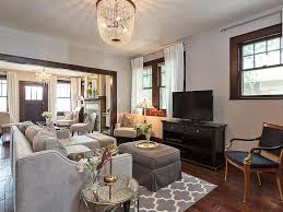 beautiful 1920s house tour its overflowing
