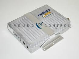 hughes 9502 m2m bgan terminal u0026 service