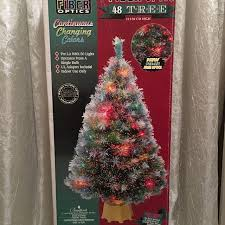 find more fiber optic tree for sale at up to 90