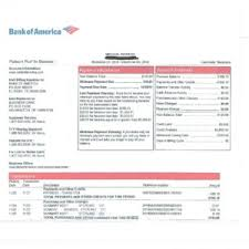 Bank Of America Business Card Services Index Of Wp Content Uploads 2012 10