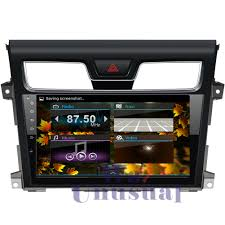 nissan altima coupe radio online get cheap nissan altima cd player aliexpress com alibaba
