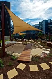 outdoor shade structures for playgrounds clanagnew decoration