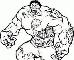free printable zombie images awesome zombi disney coloring pages gallery printable coloring sheet