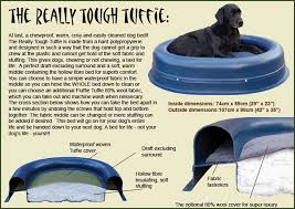 chew proof crate pad needed any ideas at all labradors forums