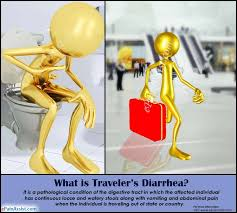 what is travelers diarrhea images What can cause traveler 39 s diarrhea home remedies to get rid of it jpg