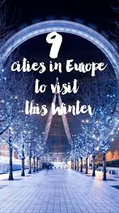 best 25 cities ideas on pinterest city del city and places to