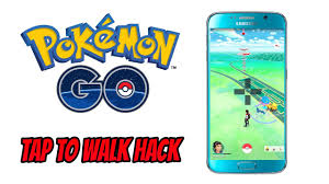 hacked apks new go tap to walk location hack mod apk android 2016