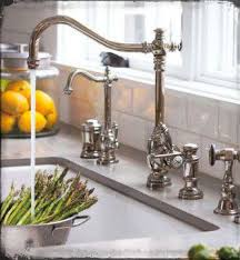 fancy kitchen faucets 44 best faucets images on kitchen ideas kitchen