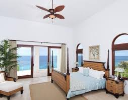 Caribbean Style Bedroom Furniture 256 Best Caribbean Bedrooms Images On Pinterest Bedrooms Luxury