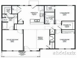 house plans design house plan maker elegant floor plan design with dimension unique