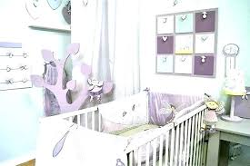 chambre b b gar on original lit bebe deco lit bebe deco tour de fille original decoration com 8
