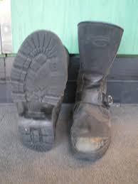 motocross boot repair photos mx boot resole u0026 repair