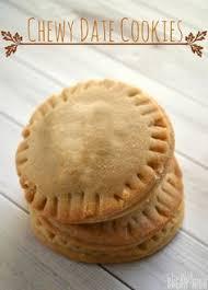 brunkager danish christmas cookies recipe danish christmas