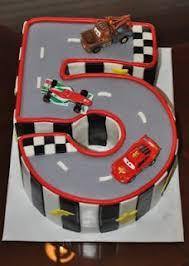 lightning mcqueen birthday cake best 25 mcqueen cake ideas on lightning mcqueen cake