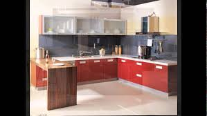 cherry wood kitchen cabinet ideas dark kitchen cabinets with wood cherry wood kitchen cabinet ideas dark kitchen cabinets with wood floors