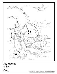 coloring pages u2013 searchbulldog com
