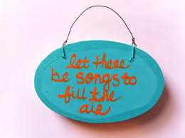 grateful dead ornament ripple lyrics song lyric
