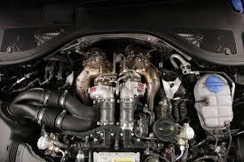 audi v8 turbo boostaddict tte800 4 0 tfsi v8 turbo upgrade on an audi c7 rs6