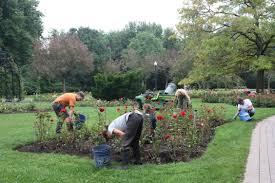 Botanical Gardens Volunteer by A Peek At Montreal U0027s Sensational Botanic Gardens Where To Next