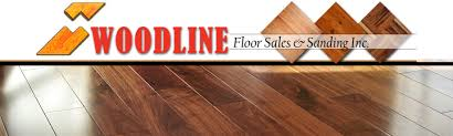 woodline floor sales inc home