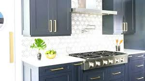 blue kitchen cabinets ideas navy blue kitchen navy blue kitchen cabinets for sale fascinating