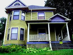 victorian house paint colors enchanting house painting ideas