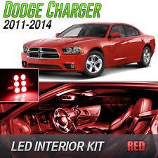 2014 Dodge Charger Tail Lights 2012 Dodge Charger Lights Ebay