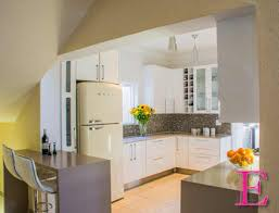 kitchen units design ideas inspiration u0026 pictures homify