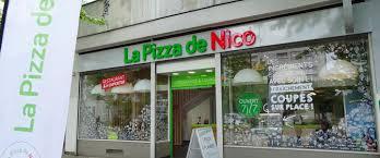 schw bische k che strasbourg esplanade pizza de nico