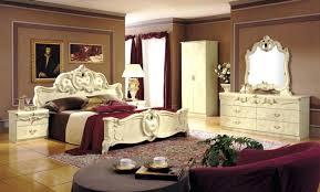 Classical Bedroom Furniture Italian Bedroom Furniture Sets Empiricos Club