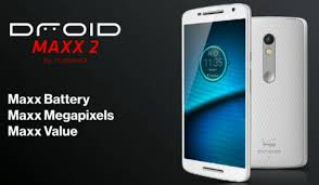 android maxx verizon exclusive motorola droid maxx 2 has been announced