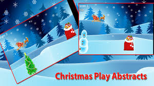 christmas 2017 game play android apps on google play
