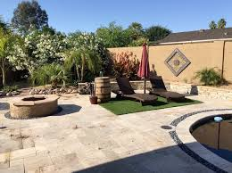 fire pits custom fire pits installation outdoor heating