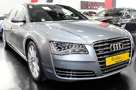 pre owned audi dubai audi gallery the elite cars for brand and pre owned luxury