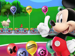 mickey mouse clubhouse disney junior