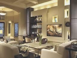 creative luxe home interiors artistic color decor fresh