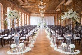 wedding venues in raleigh nc wedding venue amazing wedding reception venues in raleigh nc to