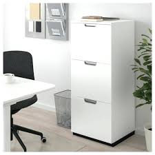 cheap metal filing cabinets decorative file cabinet 2 drawer white filing cabinet 4 metal file