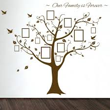 articles with family tree wall photo frame uk tag family tree family tree picture frame wall hanging family tree wall art photo holder family tree stickers for