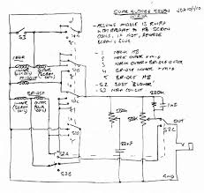 suhr blower switch schematic request telecaster guitar forum