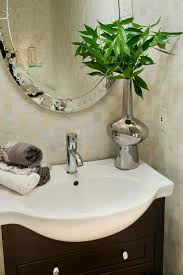 Rustic Bathroom Ideas Rustic Bathroom Ideas Hgtv