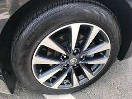 nissan altima 2016 alloy wheels 902 auto sales used 2016 nissan altima for sale in dartmouth
