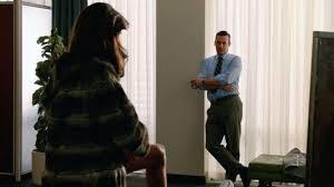 histoire de sexe bureau quand le pot de bureau dé
