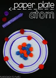 atom and molecule activities stem activities activities and