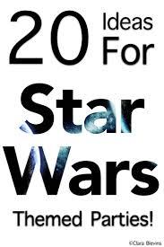460 best star wars images on pinterest star wars crafts star