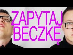 Challenge Zapytaj Songs In Mac Czy Pecet Zapytaj Beczkę 64