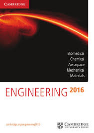 engineering catalogue 2016 by cambridge university press issuu