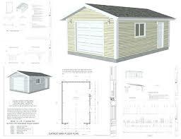 garage plans with porch detached garage plans 2 car 1 door garage plans house plans with