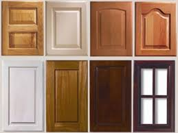 solid wood cabinet door front styles room kitchen cupboard door