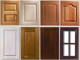 Replacement Kitchen Cabinet Doors Solid Wood Cabinet Door Front Styles Room Kitchen Cupboard Door